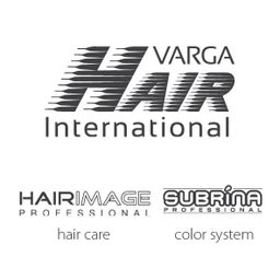 Varga Hair international