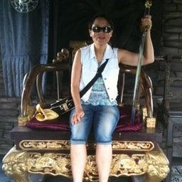 Sukyung Lim