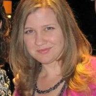 Rosanne Ferruggia