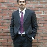 Jeyaram Raveendran
