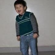 Trinh Ho