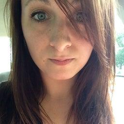 Megan Kennedy