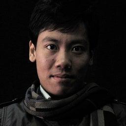 Hai-Anh Trinh
