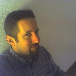 Dan Martinez