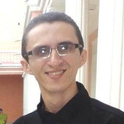 Araújo Júnior
