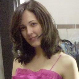Lissa Meade