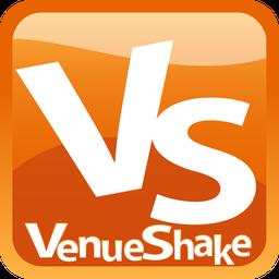 VenueShake