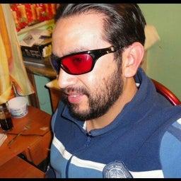 Jorge Vilchelas