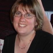 Rebecca Guyan
