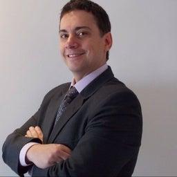 Wagner Luiz Andrade