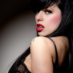 Jessie Lynne