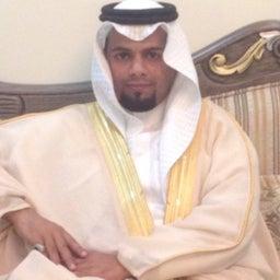 Abdullah Almohay
