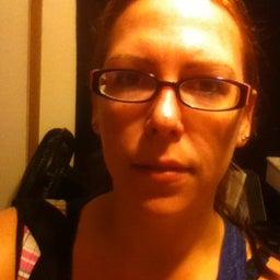 Amy Frehner
