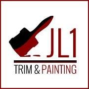 JL1 Trim & Painting