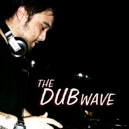 Didi The Dub Wave 