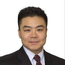 Danny Fung