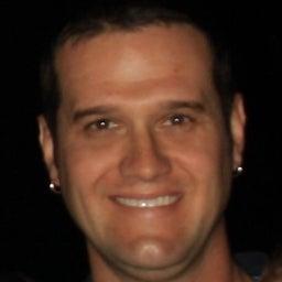 Scott Armistead