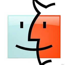 7T Mac