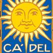Ca'Del Sole
