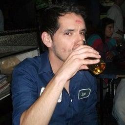 J. Andrés