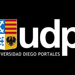 Admisión UDP