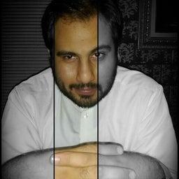 Mortadha Alabdullah
