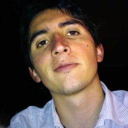 Juan F Mosquera