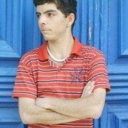 Eduardo Mezzonato