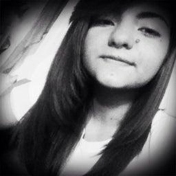 Charlin A.N🌀