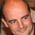 Johan Buntinx