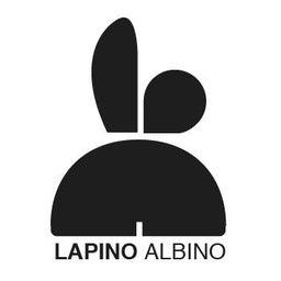Lapino Albino