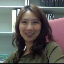 Tanyawee Thuvanalin