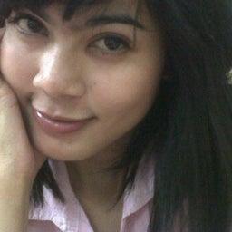 Yani Nay