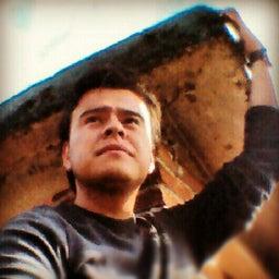JiiMy Martinez Espinoza