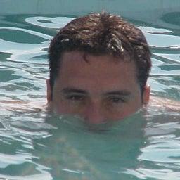 Fabio Savini