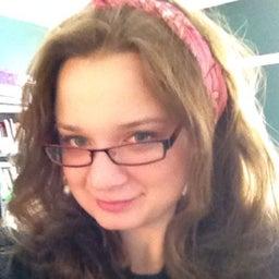 Cassandra Grzybowski