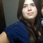 Ana Carolina Dalcorso