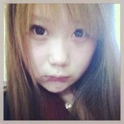 Alice X-minTz