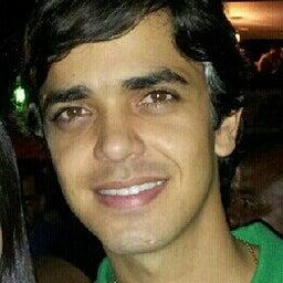 Almir Jr