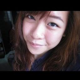 Fiona Toh