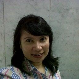Suzy Simanjuntak
