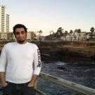 Ahmed AL-herz