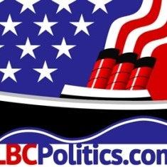 LBCPolitics.com