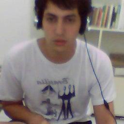 Pedro Henrique Duart
