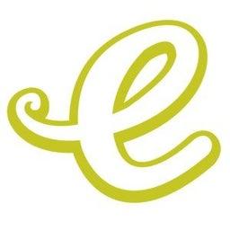 Ethikl Online Eco Market www.ethikl.com.au