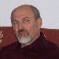 Boris Guerassimov