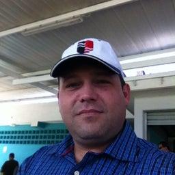 Miguel Sammito