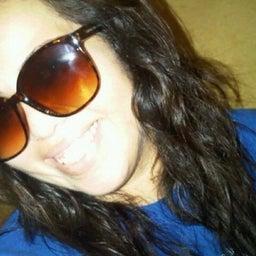 Alecita Can