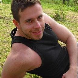Henrique Cesar
