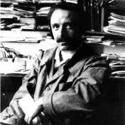 Aldo Arbore